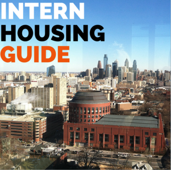 Housing Guide Cover